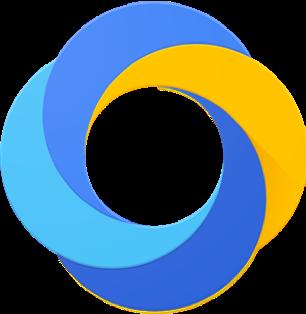 enterprise analytics tool