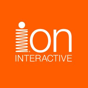 ion interactive content builder