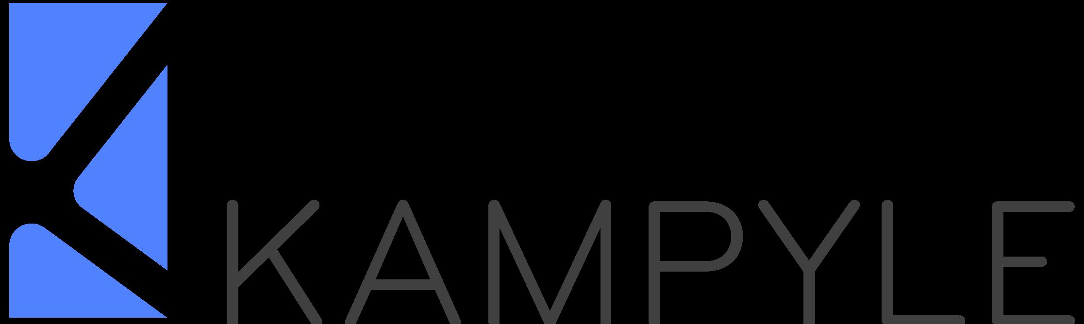 kampyle user testing tool