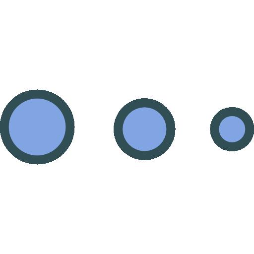 mixpanel analytics icon