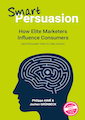 neuromarketing book front cover