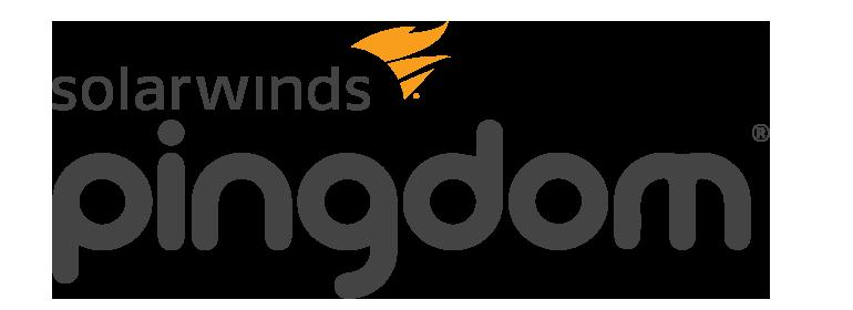 pingdom website performance analysis tool