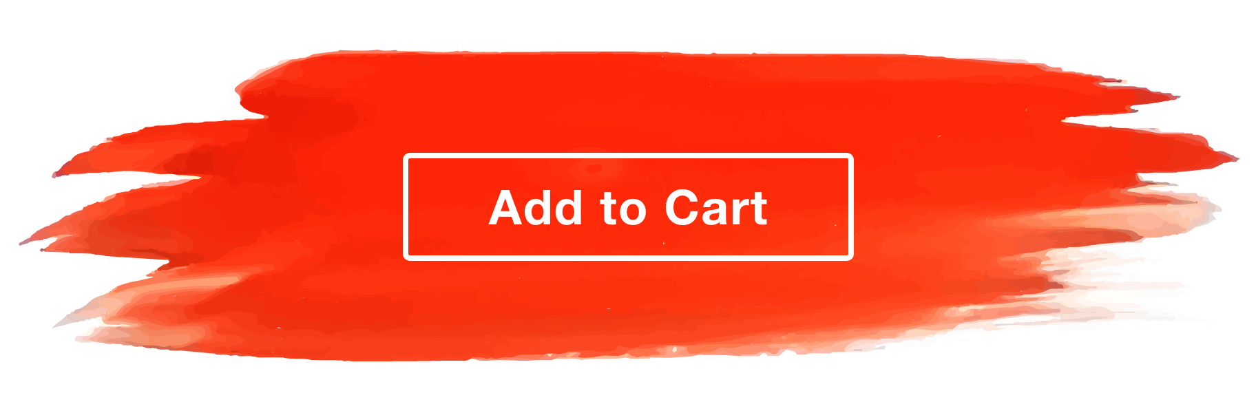 add to cart button red