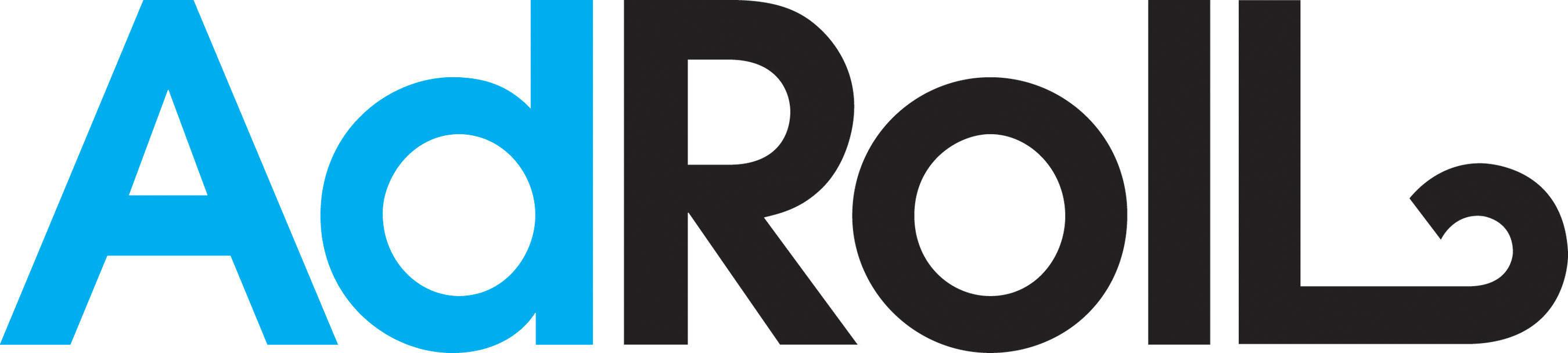 remarketing tool logo