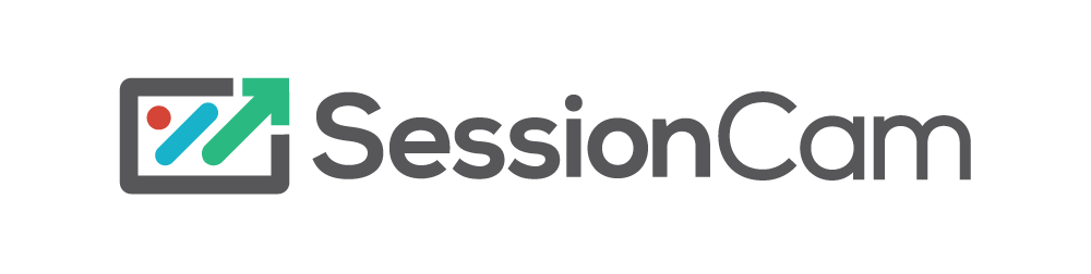 sessioncam user behaviour analysis tool