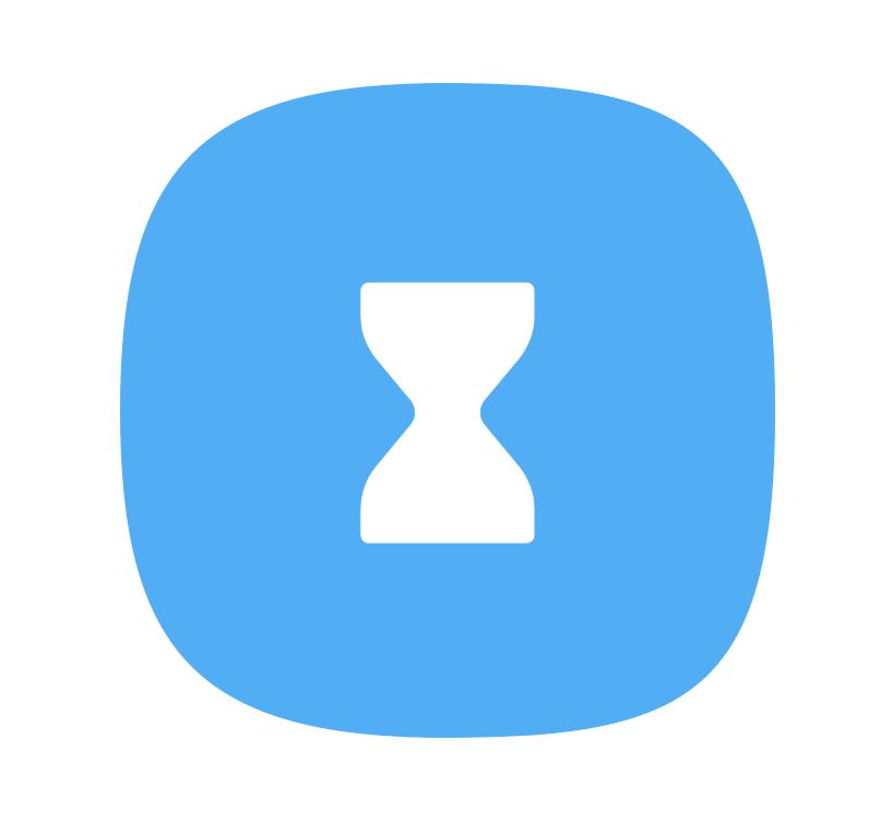 usability tool