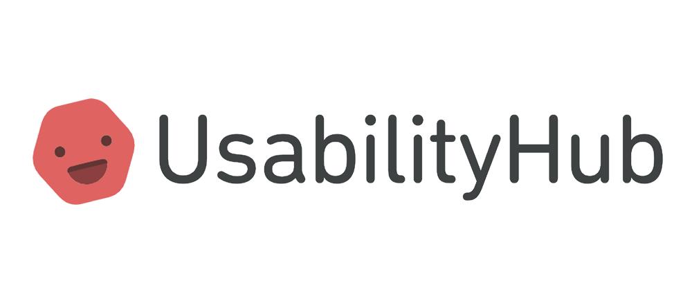 usabilityhub user testing tool