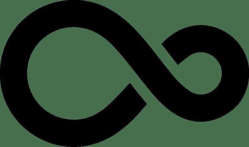 woopra analytics icon