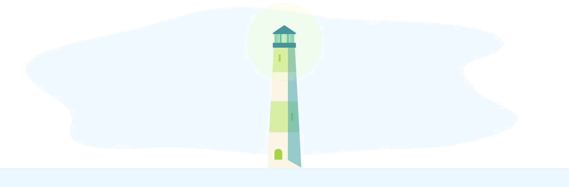 seo lighthouse