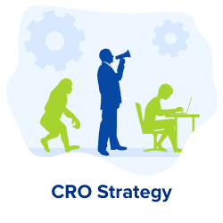 cro strategy