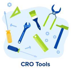 cro tools