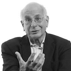 daniel kahneman marketing psychology