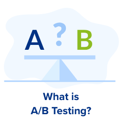 what is ab testing