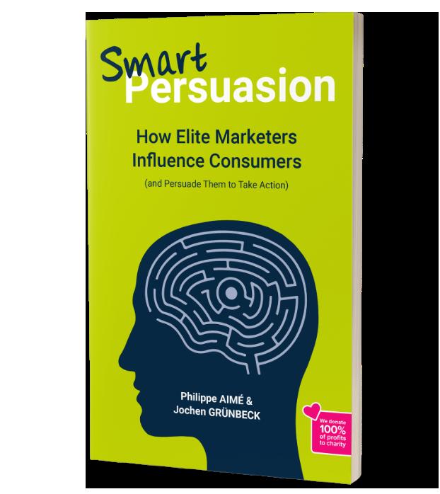 Smart Persuasion