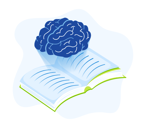 neuromarketing glossary