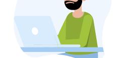 website ux design