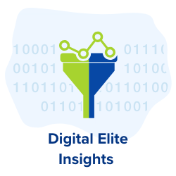 digital elite insights