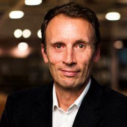 Jochen Grünbeck