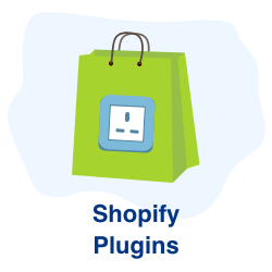 12 Apps That Will Increase Your Shopify Conversion Rate
