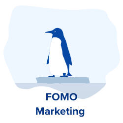 marketing-fomo-thumbnail