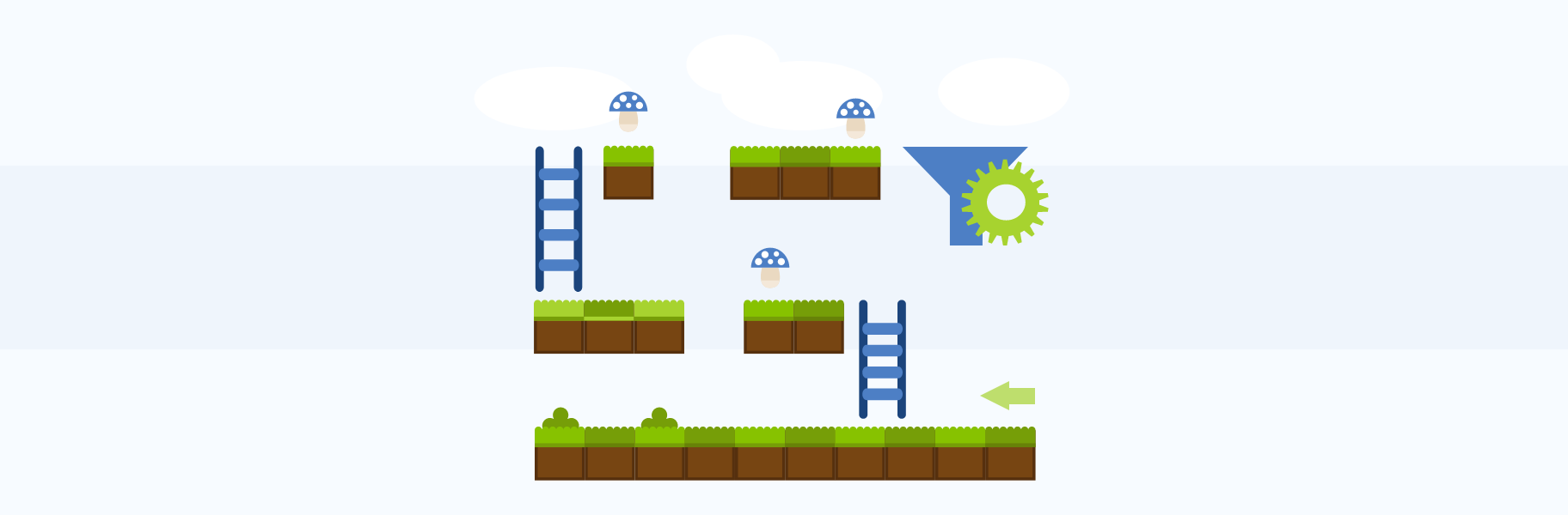 methods for gamification marketing