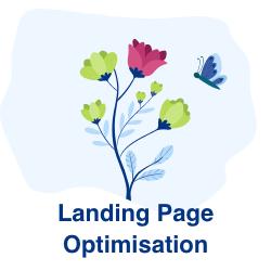 landing page optimization techniques